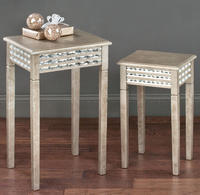 Brighton Collection Table Set (Tables & Furniture)