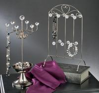 Madison Collection Jewelry Displays (Jewelry Displays)