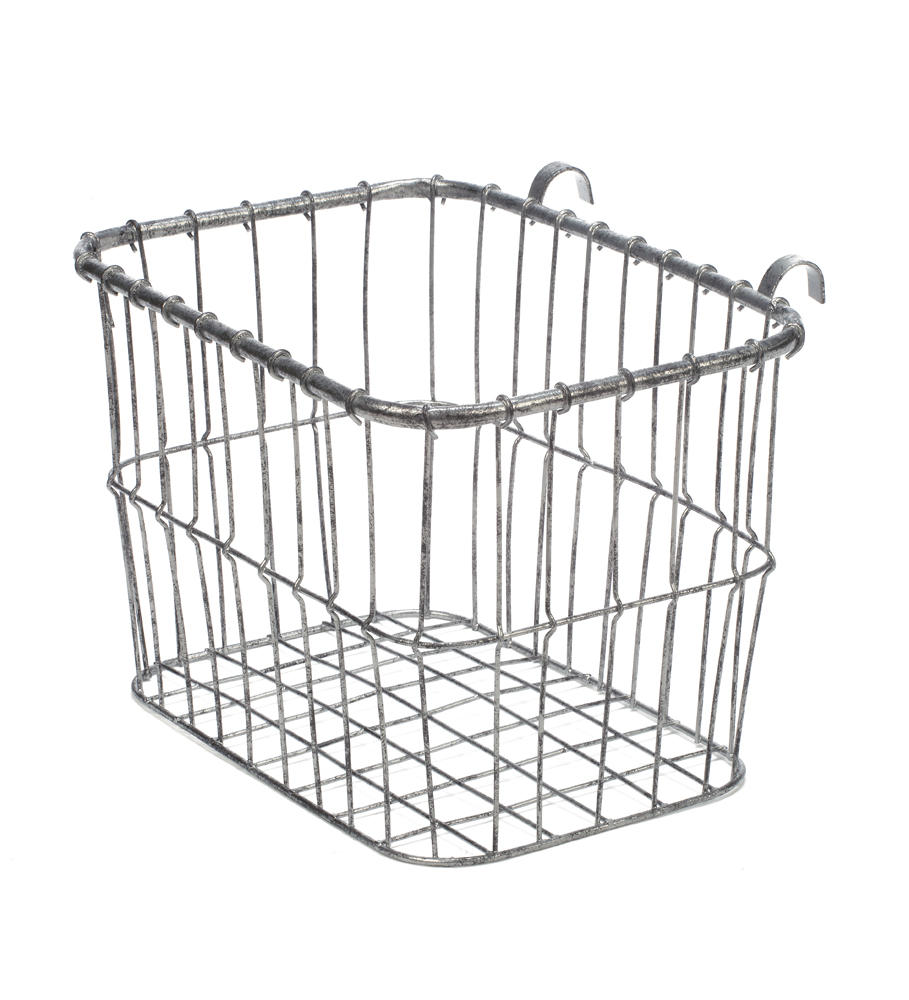 Baskets for Shutter Ladder Display  (Miscellaneous Accessories)