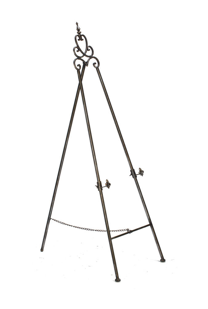 Regal Floor Easel  (Easels (Floor))
