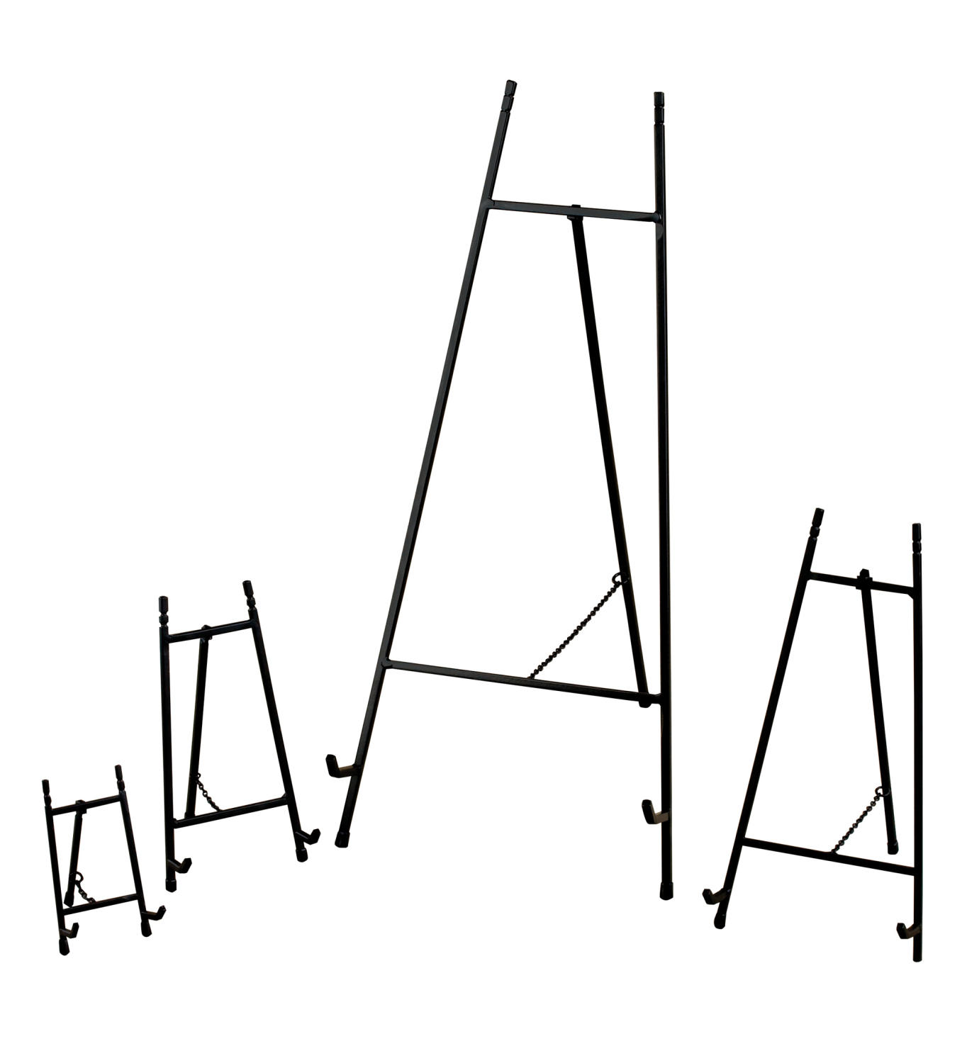 Traditional Art Easels  (Easels (Tabletop))