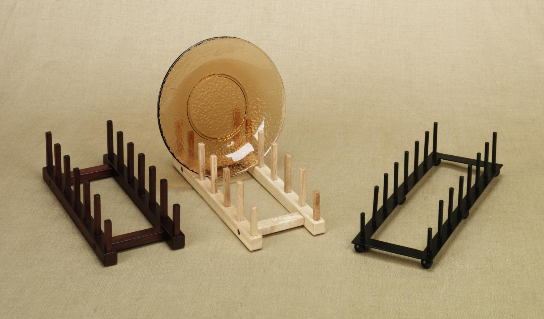 Wooden Plate Racks Tripar International Inc & Outstanding Multiple Plate Stand Ideas - Best Image Engine ...