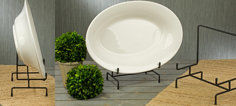 10.15\  ... & Bowl \u0026 Platter Stands - Tripar International Inc.